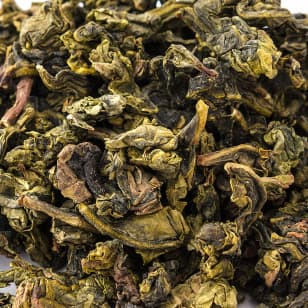Product Page Key Ingredients: Oolong Tea