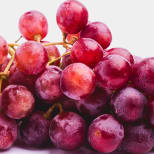 Product Page Key Ingredients: Red Wine Resveratrol