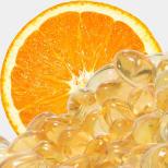 Product Page Key Ingredients: Vitamin C