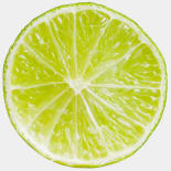 Product Page Key Ingredients: Lime