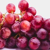 Product Page Key Ingredients: Red Wine Resveratrol