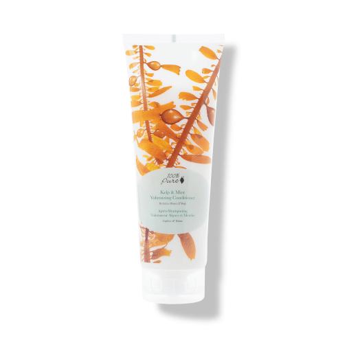 Lavender Sea Therapy Bath | 100% PURE