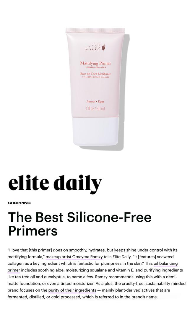 Press Release: Elite Daily