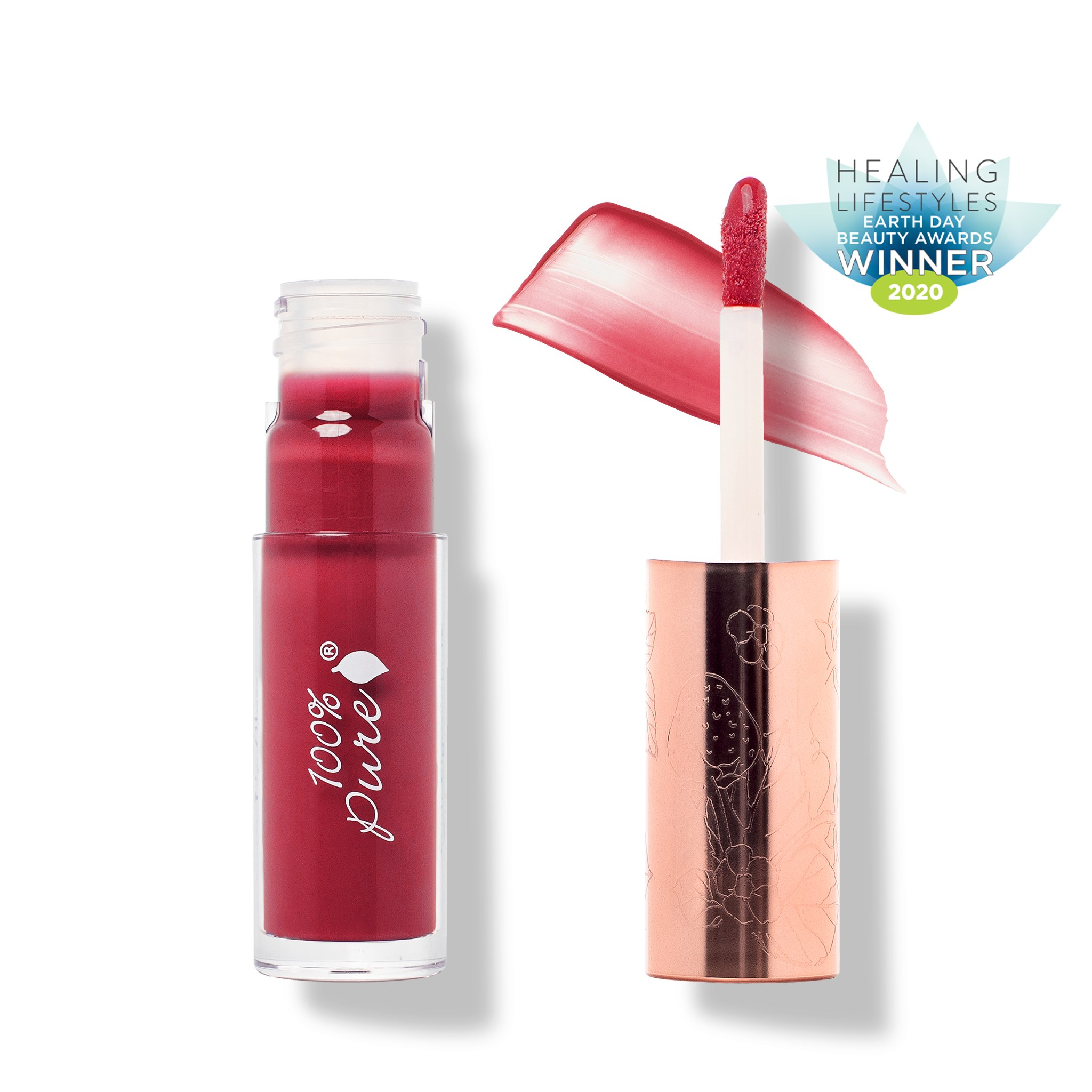 Product Grid - Fruit Pigmented® Lip Gloss