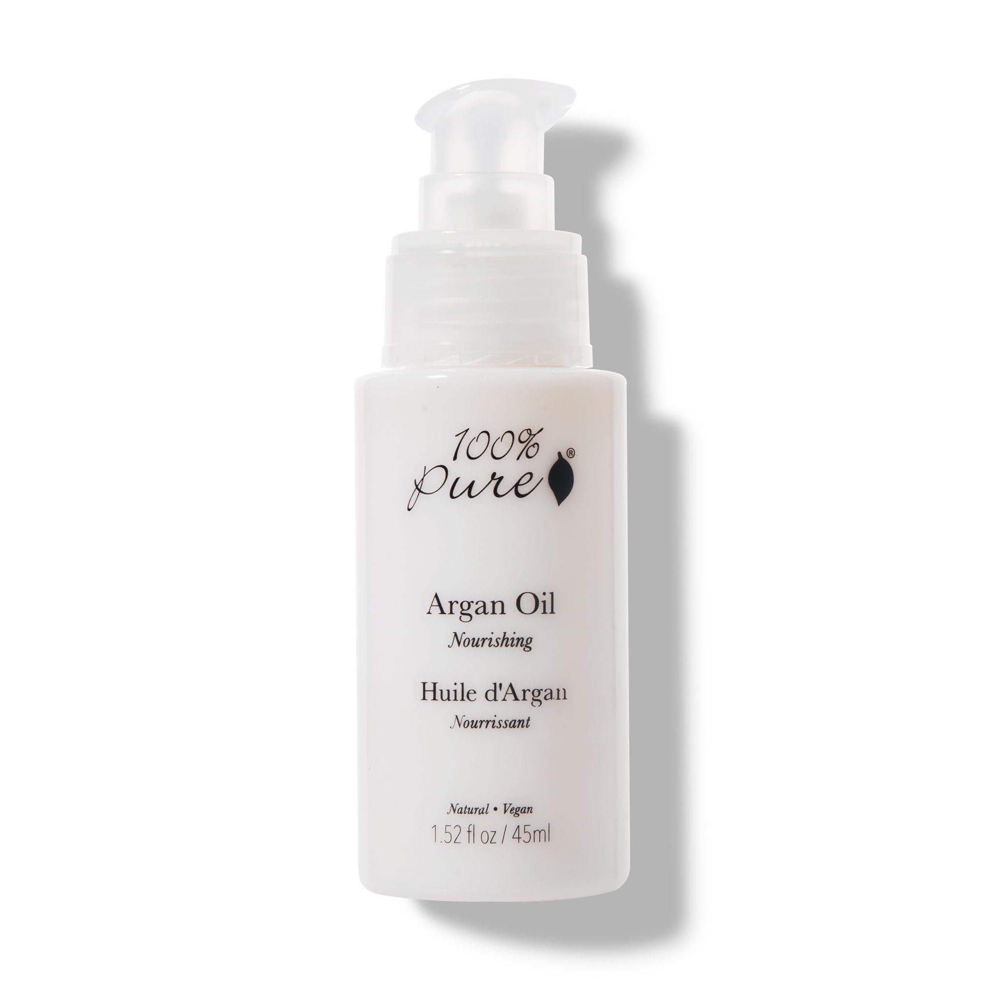 Product Grid - Argan Oil