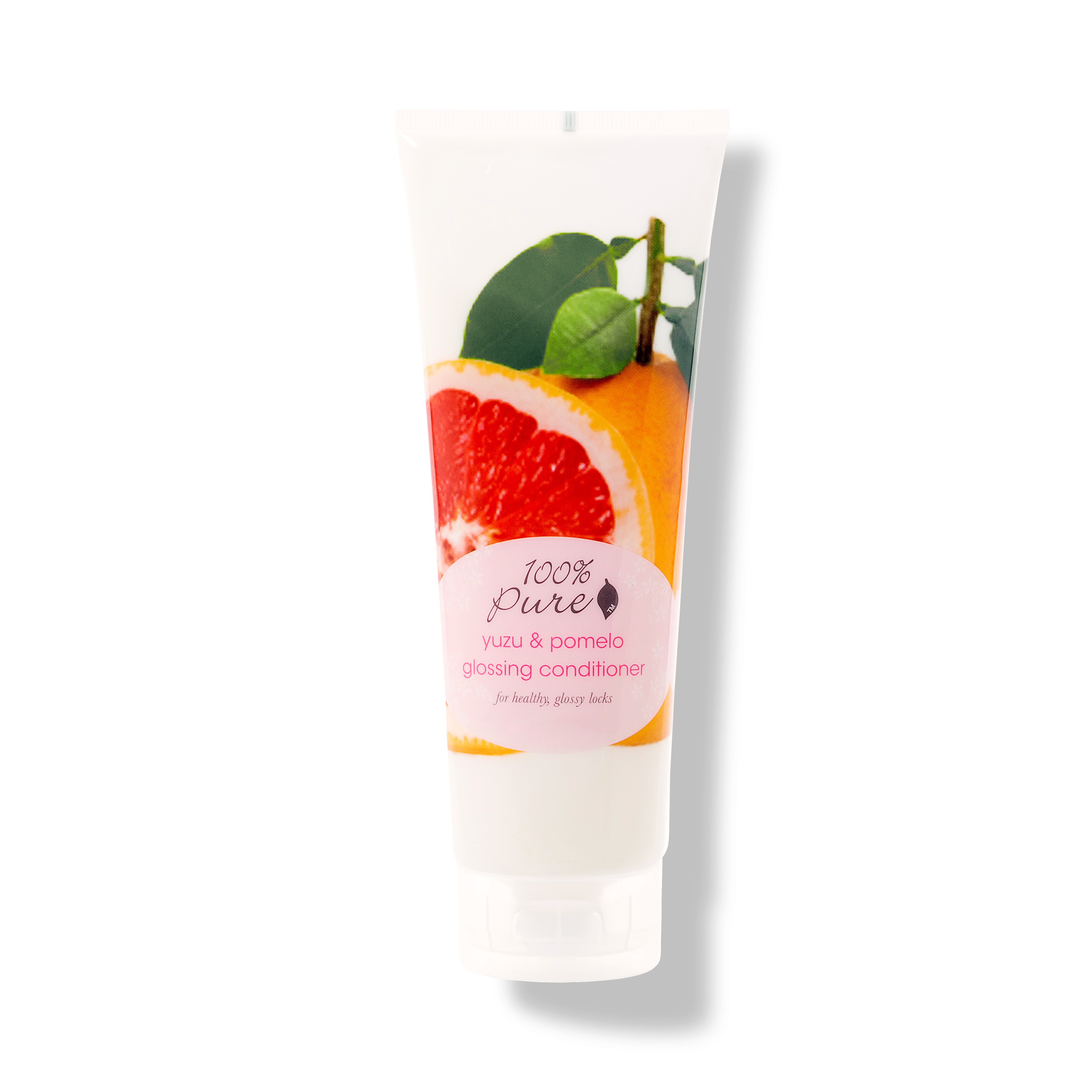 Product Grid - Yuzu & Pomelo Glossing Conditioner