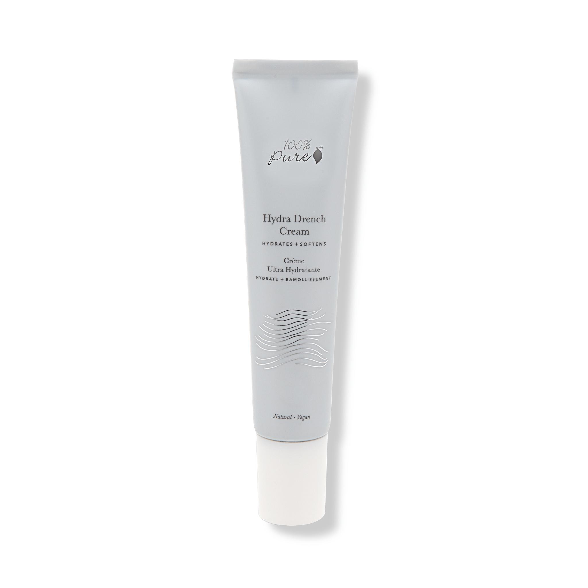 Product Grid - Hydra Drench Cream