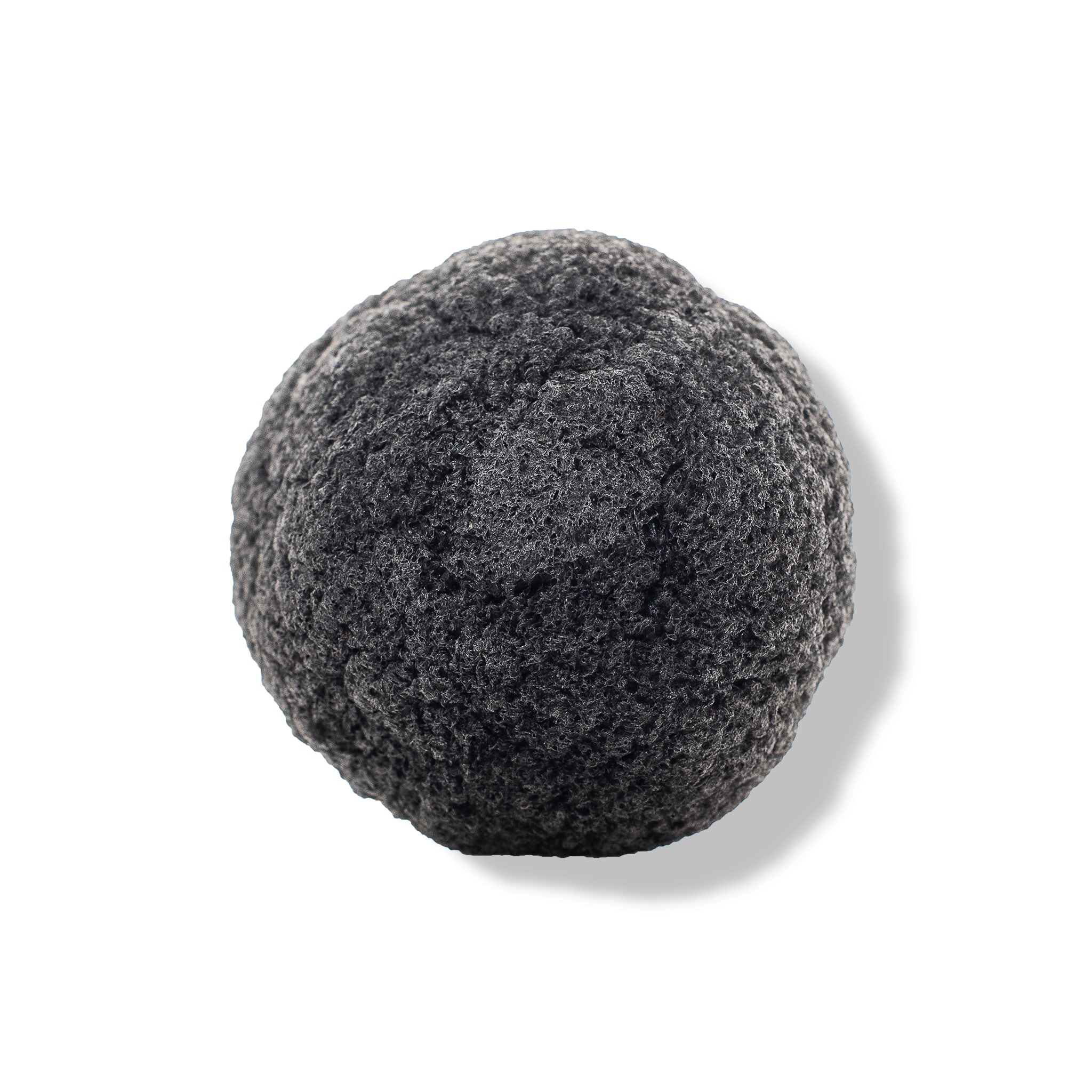 Product Grid - Charcoal Konjac Sponge