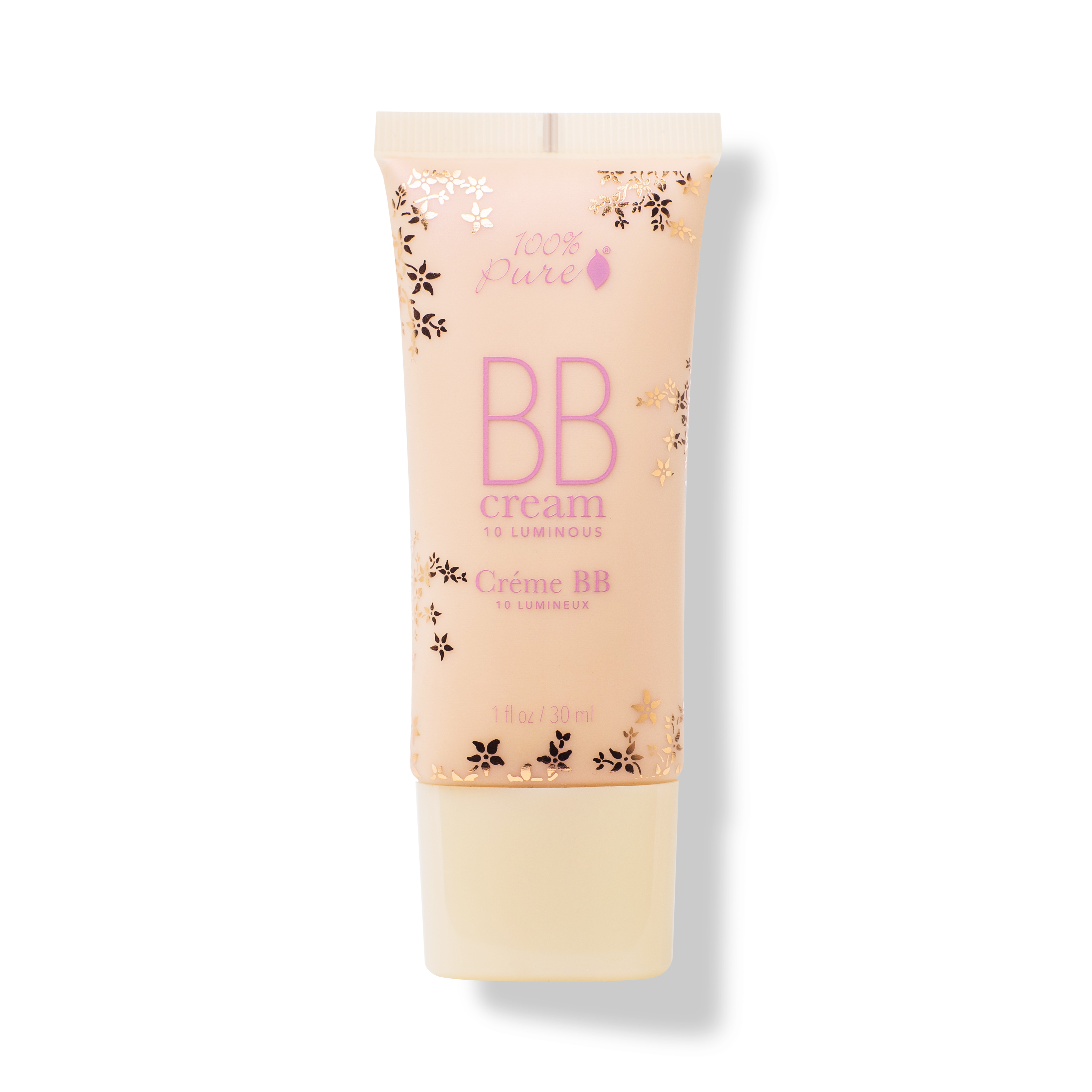 Product Grid - BB Cream