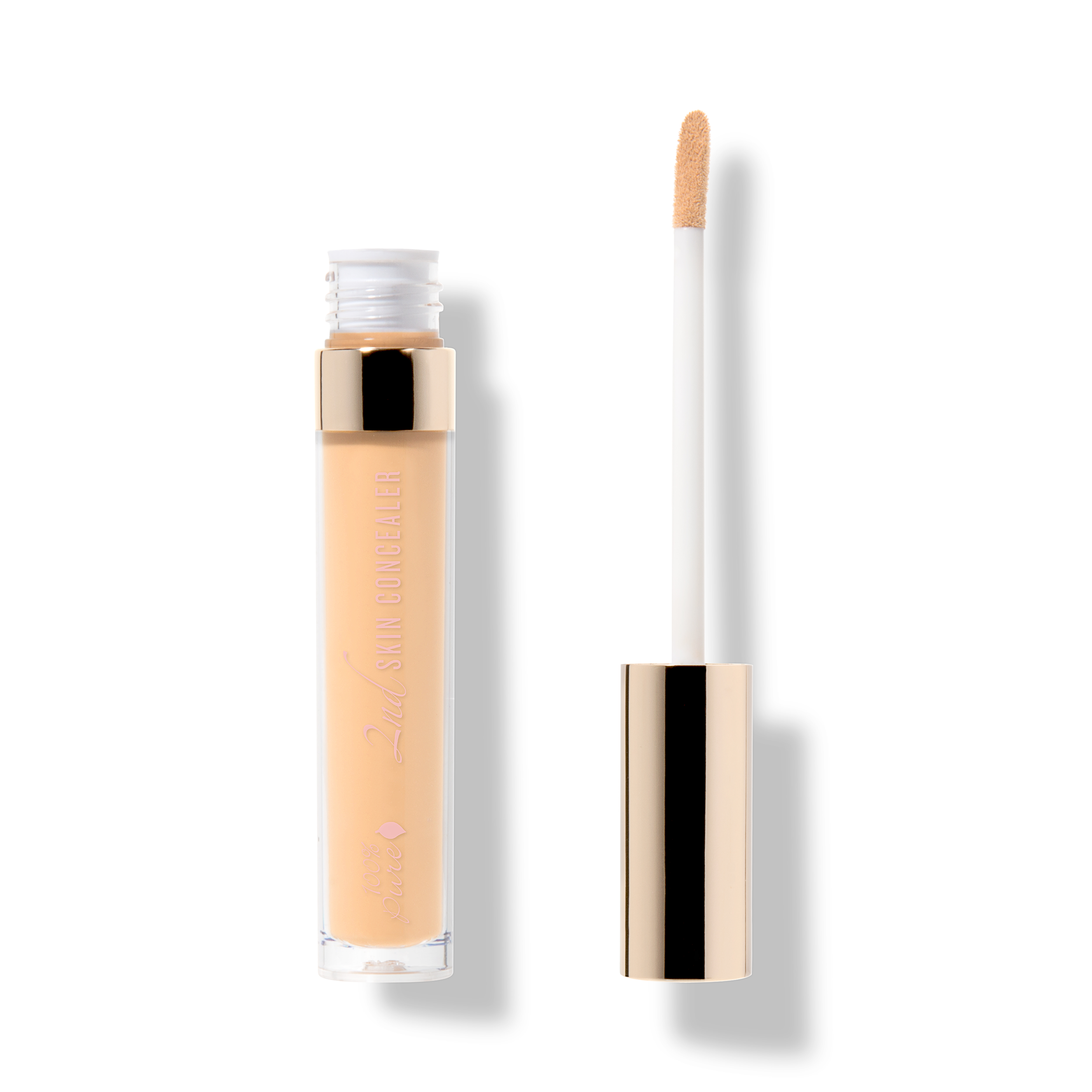 Product Grid - Fruit Pigmented® 2nd Skin Concealer