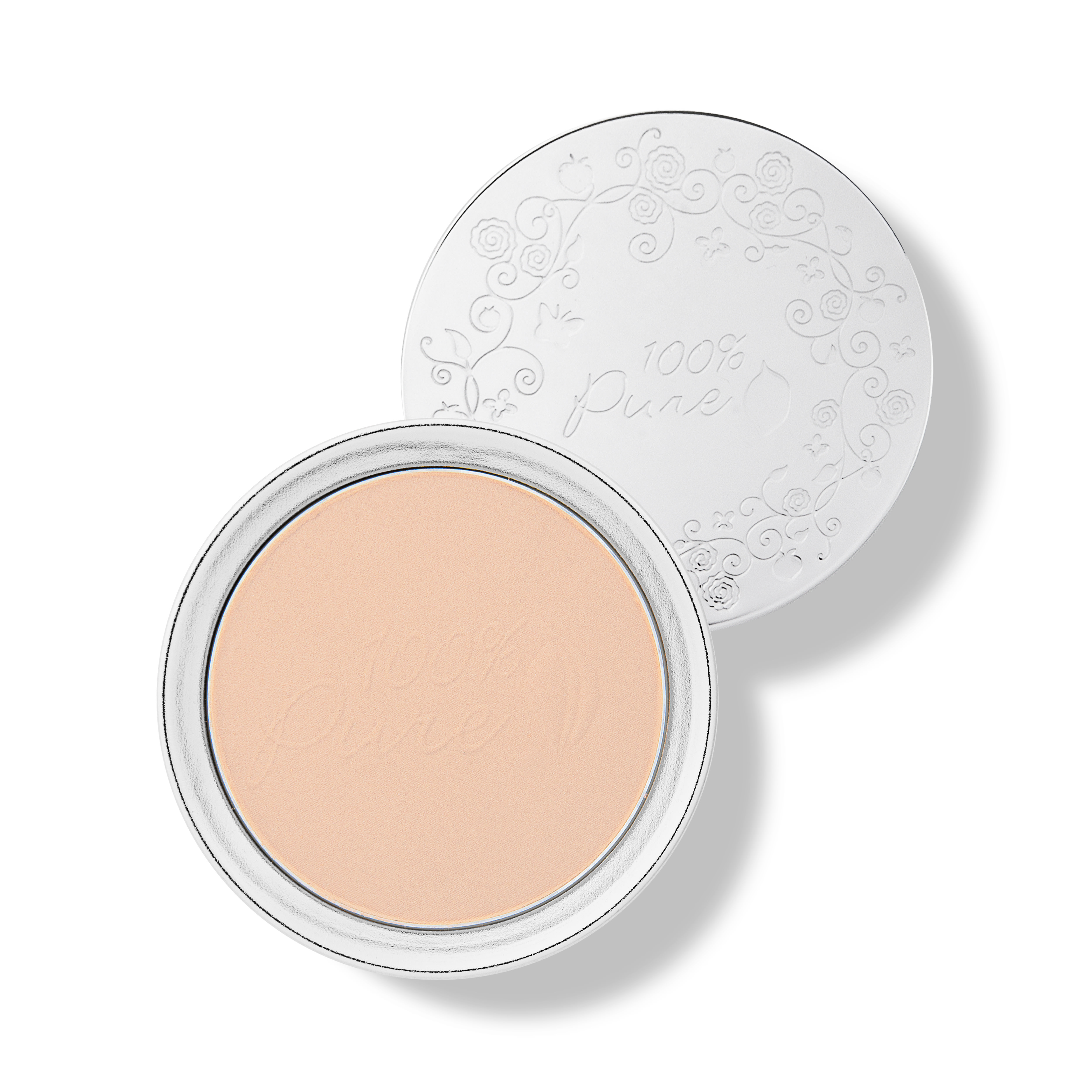 Product Grid - Fruit Pigmented® Powder Foundation