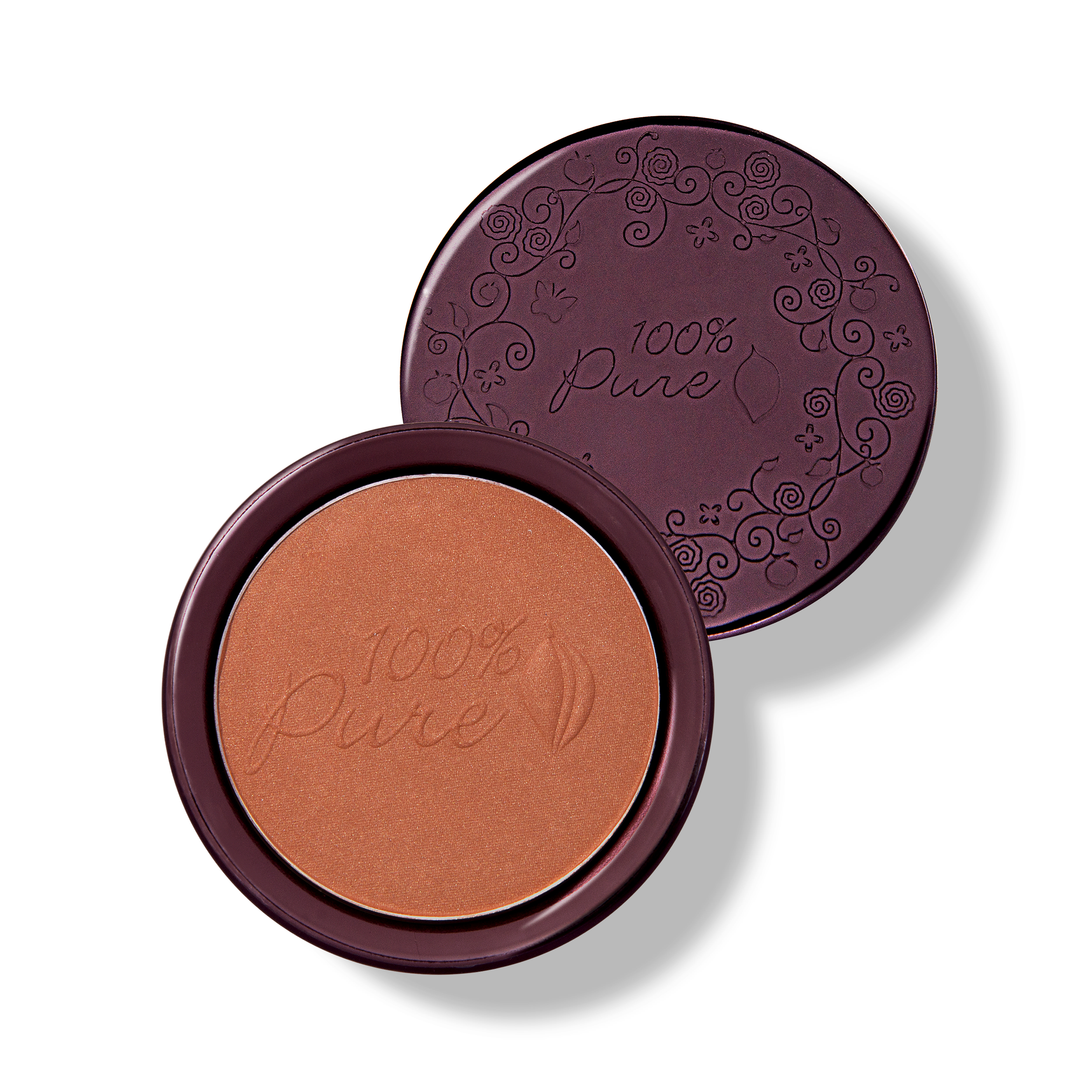 Product Grid - Cocoa Pigmented Bronzer