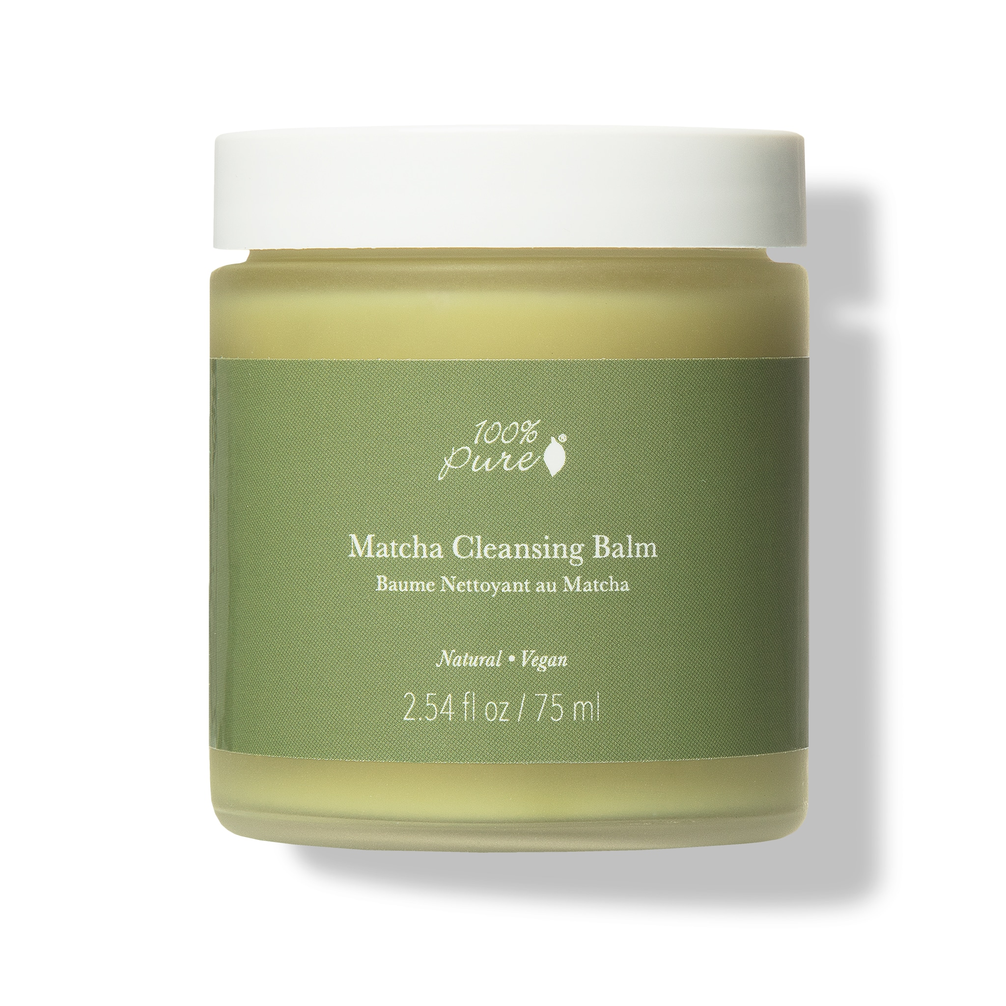 Product Grid - Matcha Cleansing Balm