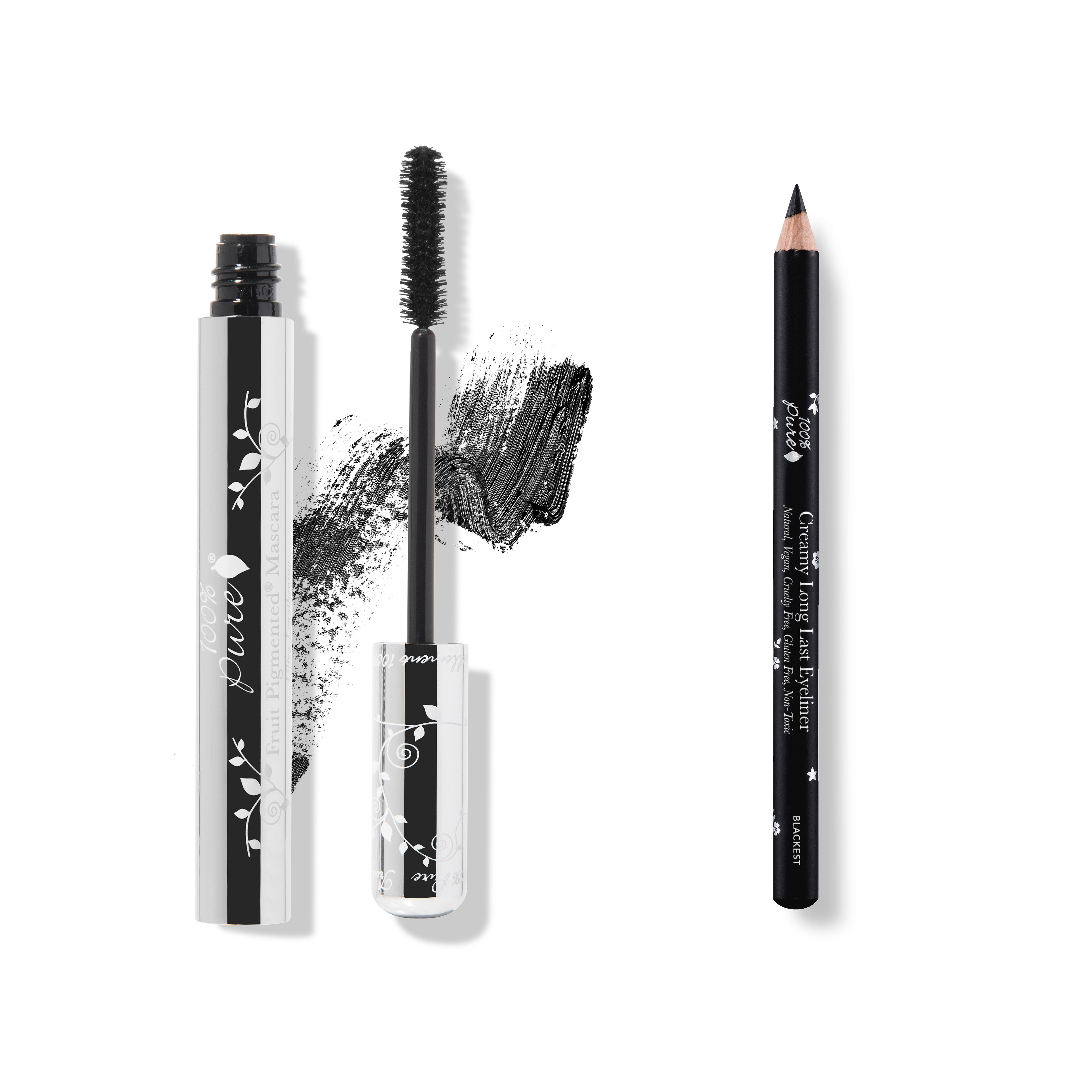 Product Grid - Defined Eyes Duo