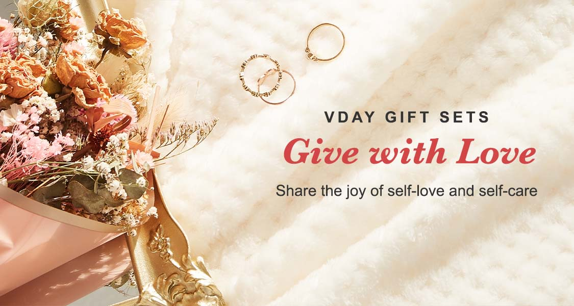 Valentine's Day Gift Sets image