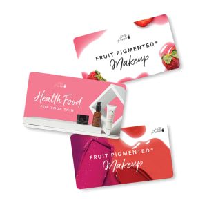 Product Grid - Online Gift Card