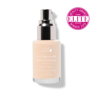 Product Grid - Fruit Pigmented® Full Coverage Water Foundation