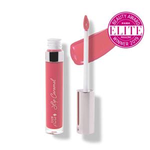 Product Grid - Lip Caramel