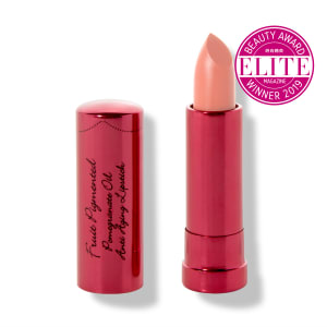 Product Grid - Fruit Pigmented® Pomegranate Oil Anti Aging Lipstick