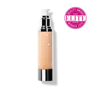 Product Grid - Fruit Pigmented® Tinted Moisturizer