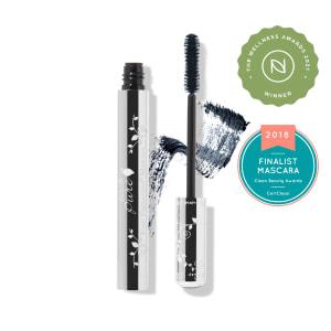 Product Grid - Fruit Pigmented® Ultra Lengthening Mascara