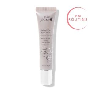 Product Grid - Retinol PM Eye Cream