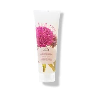 Product Grid - Burdock & Neem Healthy Scalp Shampoo