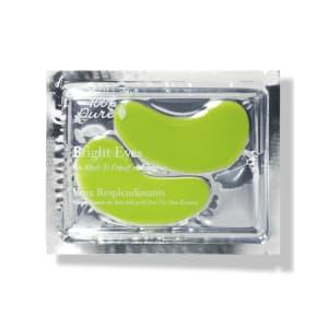 Product Grid - Bright Eyes Masks