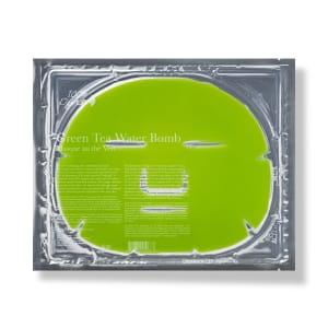 Product Grid - Green Tea Water Bomb Mask