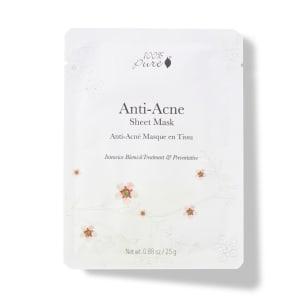 Product Grid - Anti Acne Sheet Mask