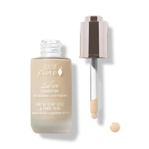 Product Grid - Fruit Pigmented® 2nd Skin Foundation