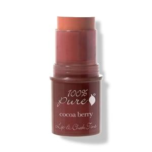 Product Grid - Fruit Pigmented® Lip & Cheek Tint
