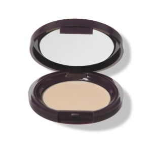 Product Grid - Fruit Pigmented® Long Last Concealer with Super Fruits