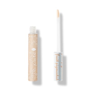 Product Grid - Luminating Creme