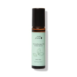 Product Grid - Aromatherapy Oil