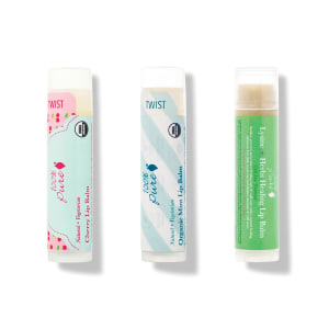 Product Grid - Sweet Kisses Trio