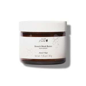 Product Grid - Skin Support Stretch Mark Butter