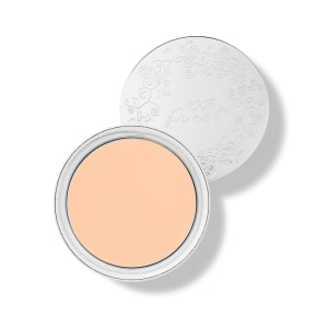 Product Grid - Fruit Pigmented® Cream Foundation