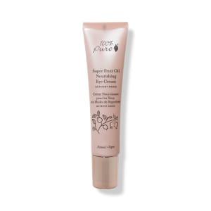 Product Grid - Super Fruit Oil Nourishing Eye Cream