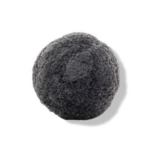 Product Grid - Charcoal Konjac Sponge