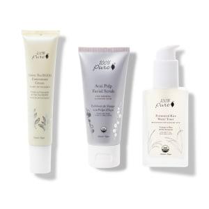 Product Grid - Refining Skin Trio