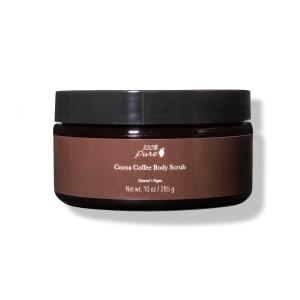 Product Grid - Cocoa Coffee Body Scrub